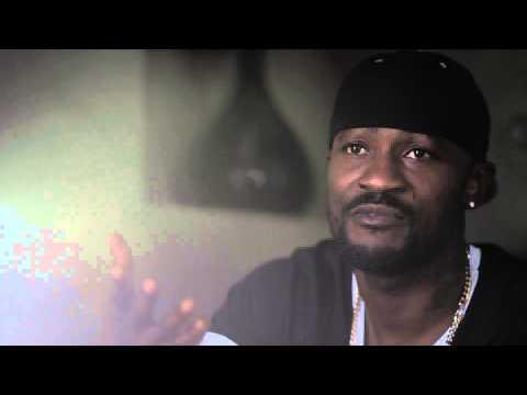 Anecdote 1-Didier Zokora