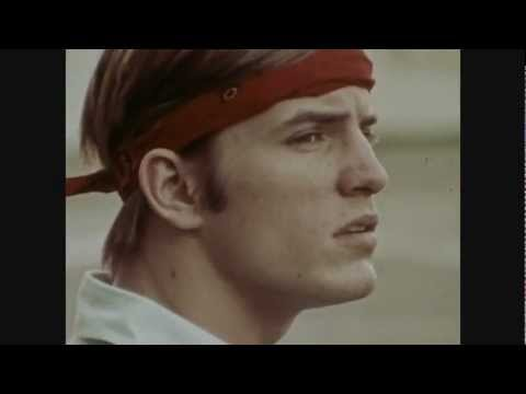 Joe Dallesandro in MERRY-GO ROUND (R.I.P. Maria Schneider) 1981 PT 1 from YouTube · Duration:  2 minutes 3 seconds