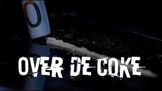 Over De Coke - Aflevering 2