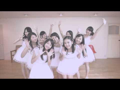 さんみゅ〜Official HP http://sunmyu.com/ さんみゅ〜Official BLOG http://ameblo.jp/sunmyu/ さんみゅ〜YouTube Channel http://www.youtube.com/user/sunmyu ...
