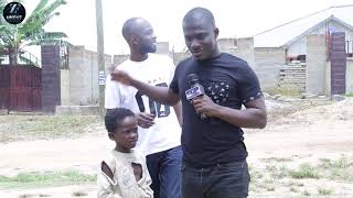 Meet The Two Talented Boys Managed By An Orphanage Home