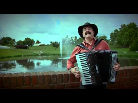 Quim Barreiros - Os bichos da fazenda (Official Video)