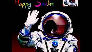 Download Mp3 T.a.t.u. Happy Smiles 2008  Full Album  12 Track