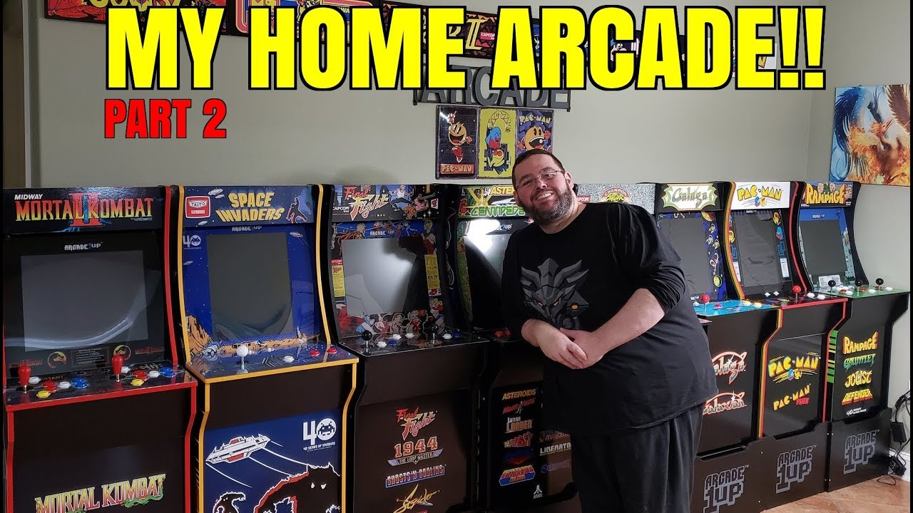 Amazon.com: space invaders arcade game