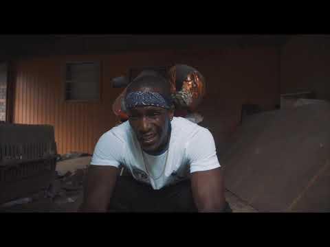 Kastout ent. Presents Deezie Blac ( Sleep On Me) Official Video