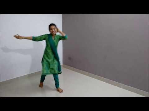 Naach Meri Jaan | Tubelight | Salman Khan | Coreographed by Bhavna