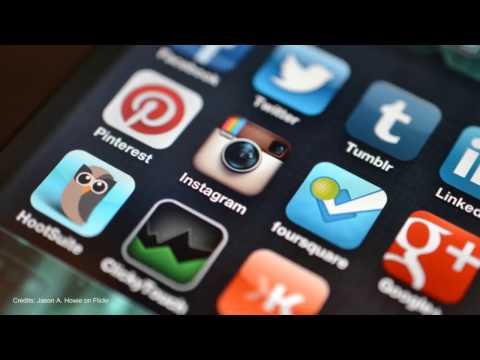 Targeted Social Media Traffic|Buy Social Media Traffic | Social Media Website Traffic