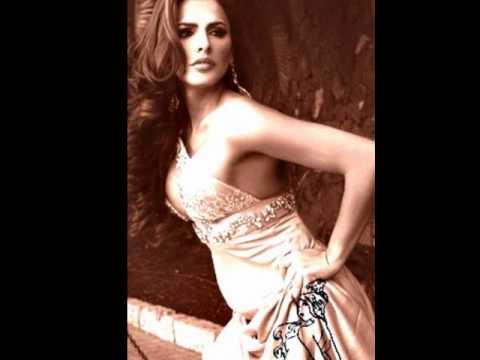 Amor Romeira Nude Photos 89