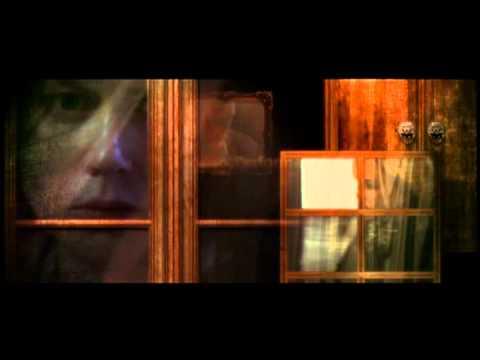 Dogville (2003) (Trailer)