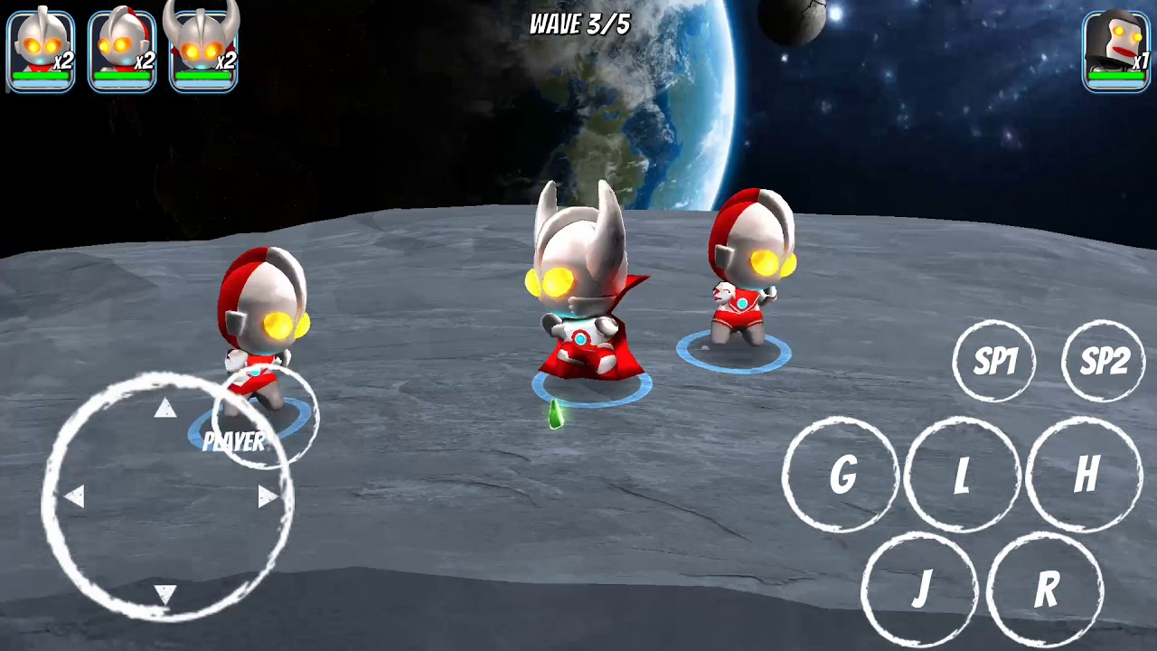 Download Game Ultraman Rumble 3 Mod Apk Youtube Neuronation premium mod apk is the premium subscription enabled version of neuronation consisting of all the premium features which need thousands of rupees in realism. download game ultraman rumble 3 mod apk