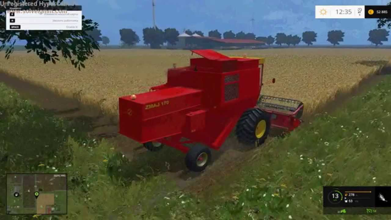 farming simulator 2015 srbija farming simulator 2015