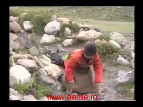 Kailash Manasarovar yatra - an adventurous journey in Religion & Spirituality [Free Tibet] 02 of 02