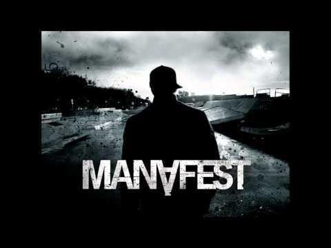 Manafest Impossible