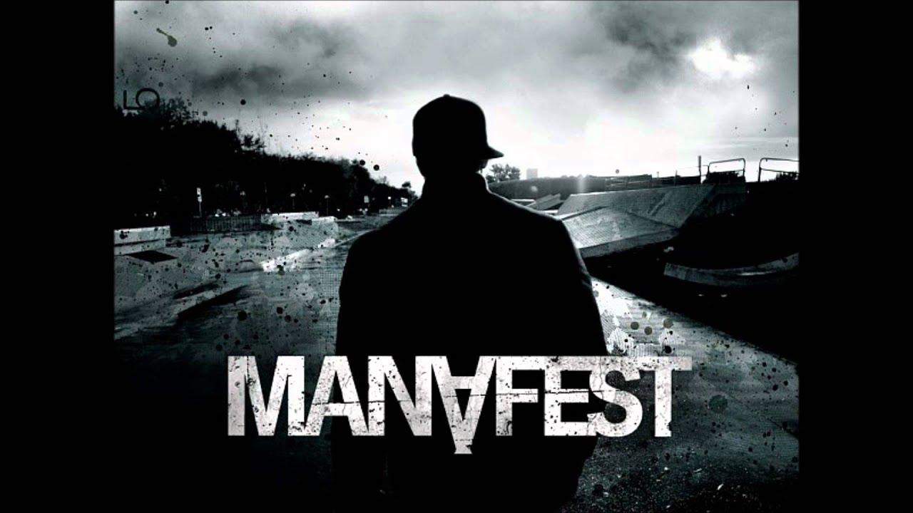 Manafest - Impossible (lyrics) - YouTube