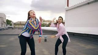 Дима Билан Держи Dancehall