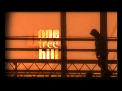Spinnerette - One Tree Hill Theme Song (Full & HQ audio)