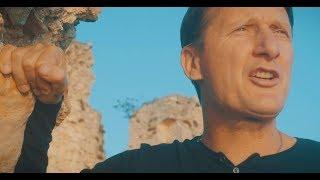 Ne Mogu Jubav Krit Tomislav Bralić I Klapa Intrade OFFICIAL VIDEO