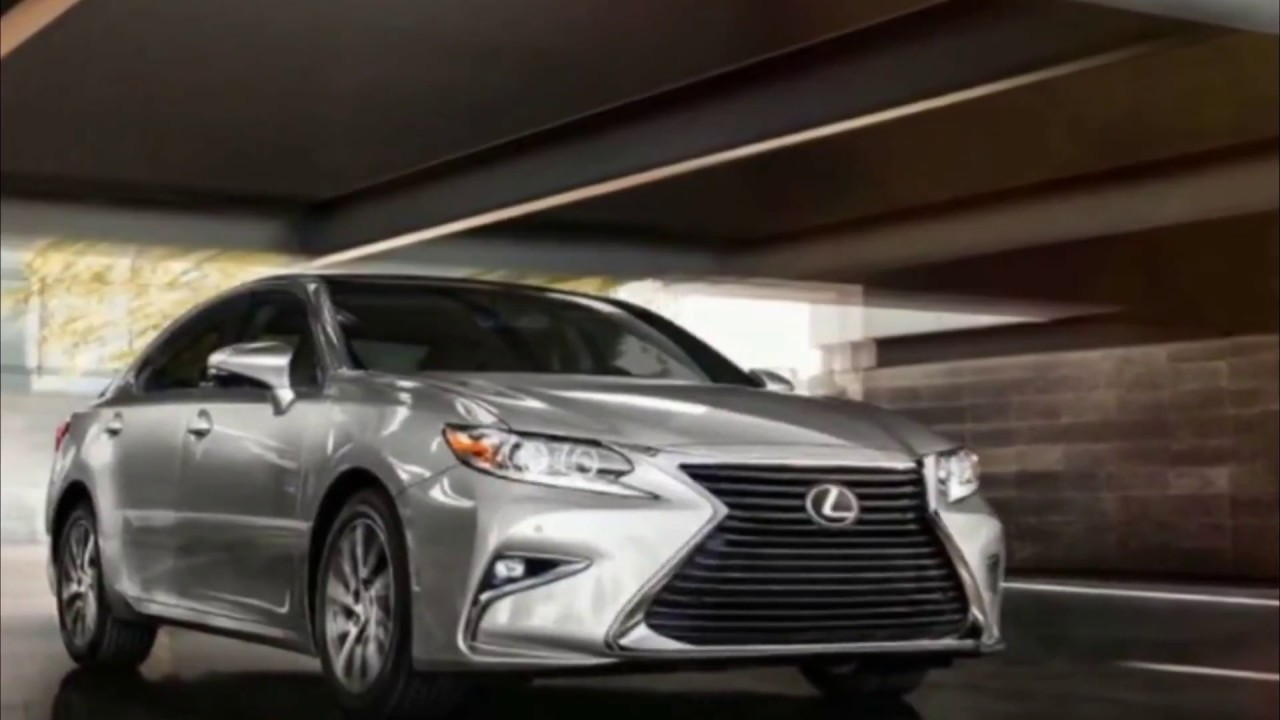 to save offers up specifications lexus price the view en makes ca es guide car