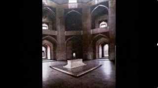 Music of Ancient India - Heures et Couleurs de l