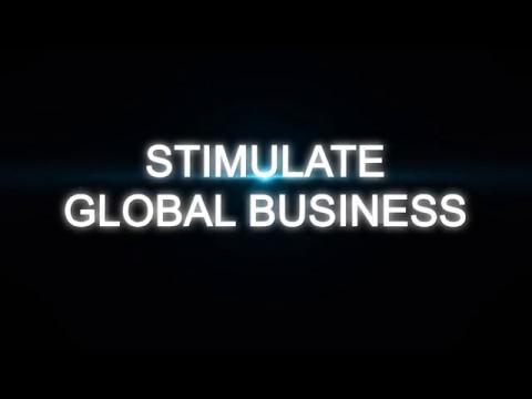 Online Business Directory | B2B Trade Portal