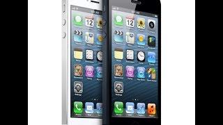 iPhone 6 с самоуничтожением! Юмор | Приколы | Смешное видео