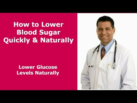 how-to-lower-blood-sugar-quickly-and-naturally---how-to-lower-glucose-levels-naturally