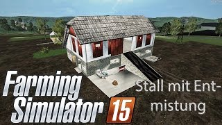 """[""""stall mit entmistung"""", """"max gaming autore grafica"""", """"follow me on google plus"""", """"goweil pack bale attacher and"""", """"kotte universal pack"""", """"discharge feedingtrough v11"""", """"andrea griguoli"""", """"link stall mit entmistung"""", """"link milchtrigger di marhu"""", """"un bel"""