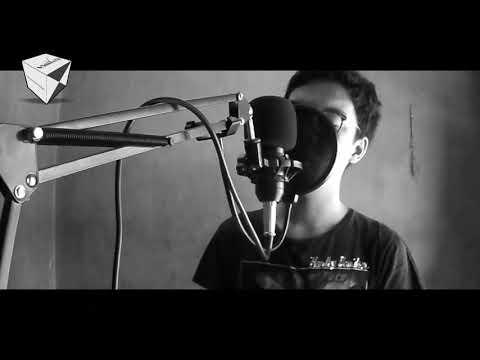 Cover Lagu Slank - Menyakitimu By Wahyu