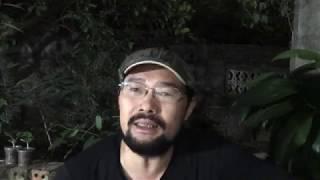 🔵 Anh Chí Râu Đen Dec07 - Khổ thân mấy ông chuyên gia Nhật!
