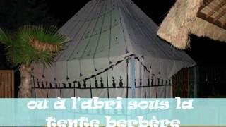 Camping La Plage et Bord de Mer
