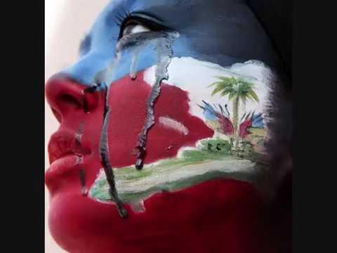 PIGA OU GASPIYE TAN OU - ADORATION EN  CREOLE - RADIO TELE SHALOM HAITIAN GOSPEL MUSIC 2017