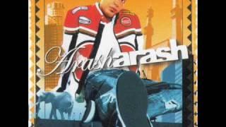 Arash- Boro Boro Remix feat. Aneela