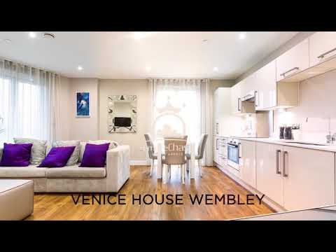 Empire Chase Venice House