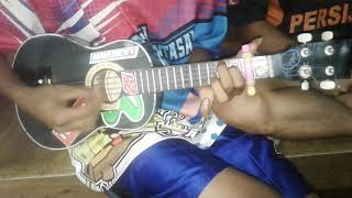 Download Video KEMBALI PULANG - KANGEN BAND COVER UKULELE BY ALVIN MP3 3GP MP4
