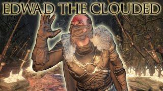 Dark Souls 3: Edwad Emberpants the Clouded - Part 6 thumbnail