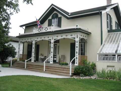 บ้านมือสองขอนแก่น ราคาถูก