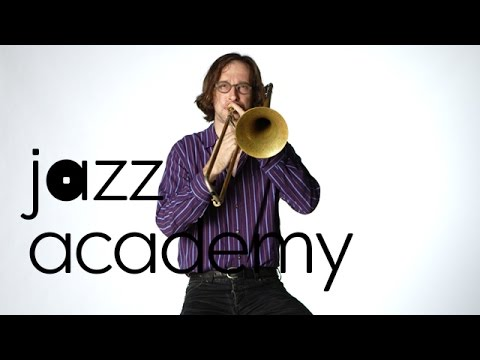 How to Practice Long Tones in Jazz