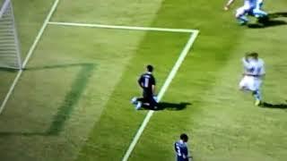 FIFA12 funny