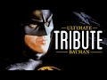Batman Anthology (1989 - 1997) Ultimate Trailer