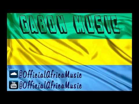 Ndong Mbula Olik Mawuh (Gabon Music)