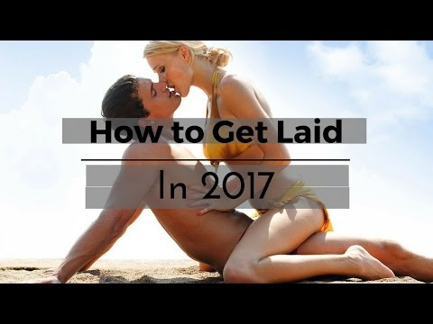 Top Apps That Will Get You Laid