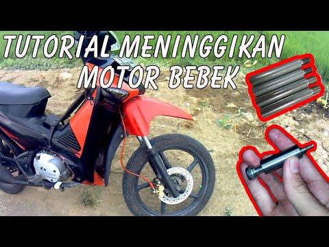 tutorial-meninggikan-shock-depan-motor-bebek-#23
