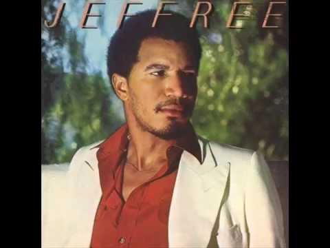 Jeffree - Mr. Fix-It (1979)