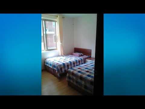 4 Bedroom En Suite Apartment Papua New Guinea - mypnghome.com
