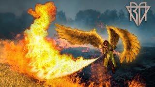 RAVANNA - Небо Солнце (Single)