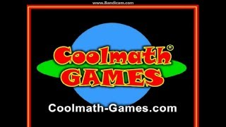 Fireboy And Water Girl - Coolmathgames