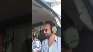 The Luxury Spot Santorini - Video 5