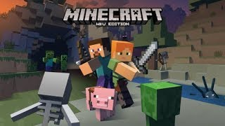 fierce battle in the game of Minecraft # Alla & Abbas # Minecraft معركة شرسة في