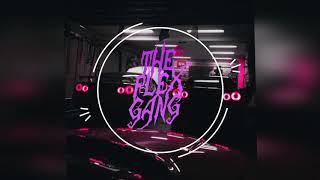 Lil Pump - Smoke My Dope (Feat.  Smokepurpp)