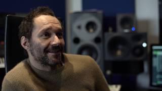 Steinberg Cubase - Davide Boosta Dileo